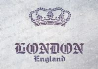 Crate London Crown